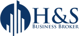 H&S Business Broker