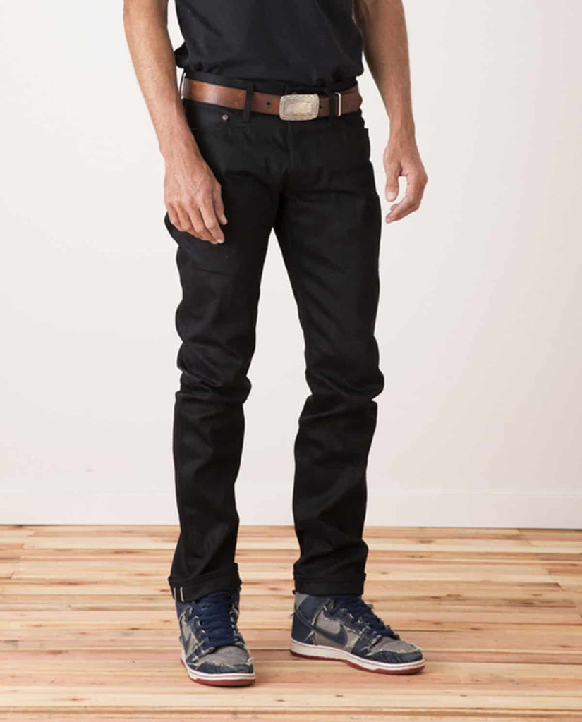 Ladbroke Grove 13.5oz  black
