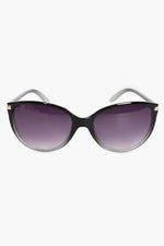 Midtown Sunglasses