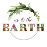 Us and The Earth