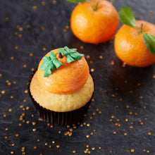 Load image into Gallery viewer, Kumquat with Mandarin Flavor