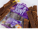 Beef Jerky Strips - Treats for Dogs