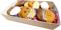 Dipped Cookie Classics Box Set