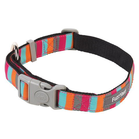 Coney Island Dog Collar