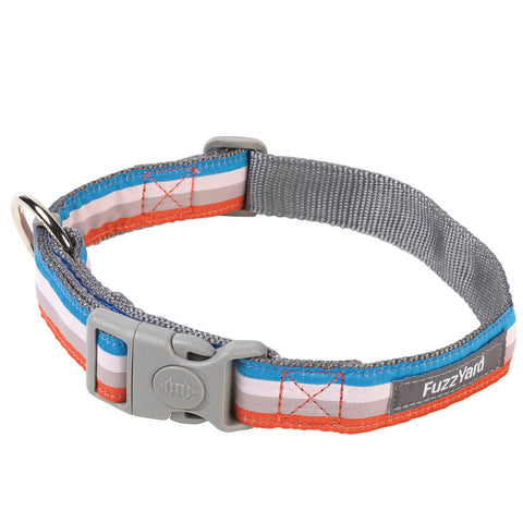 Frenchie Dog Collar