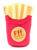 FuzzYard French Fries Dog Toy