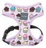 Fresh Cupcakes Harness