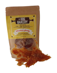 The Dog Bakery Chicken Jerky