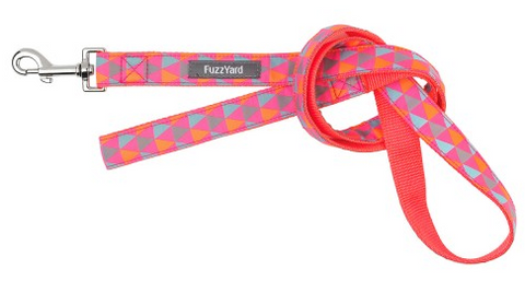 FuzzYard Crush Dog Lead
