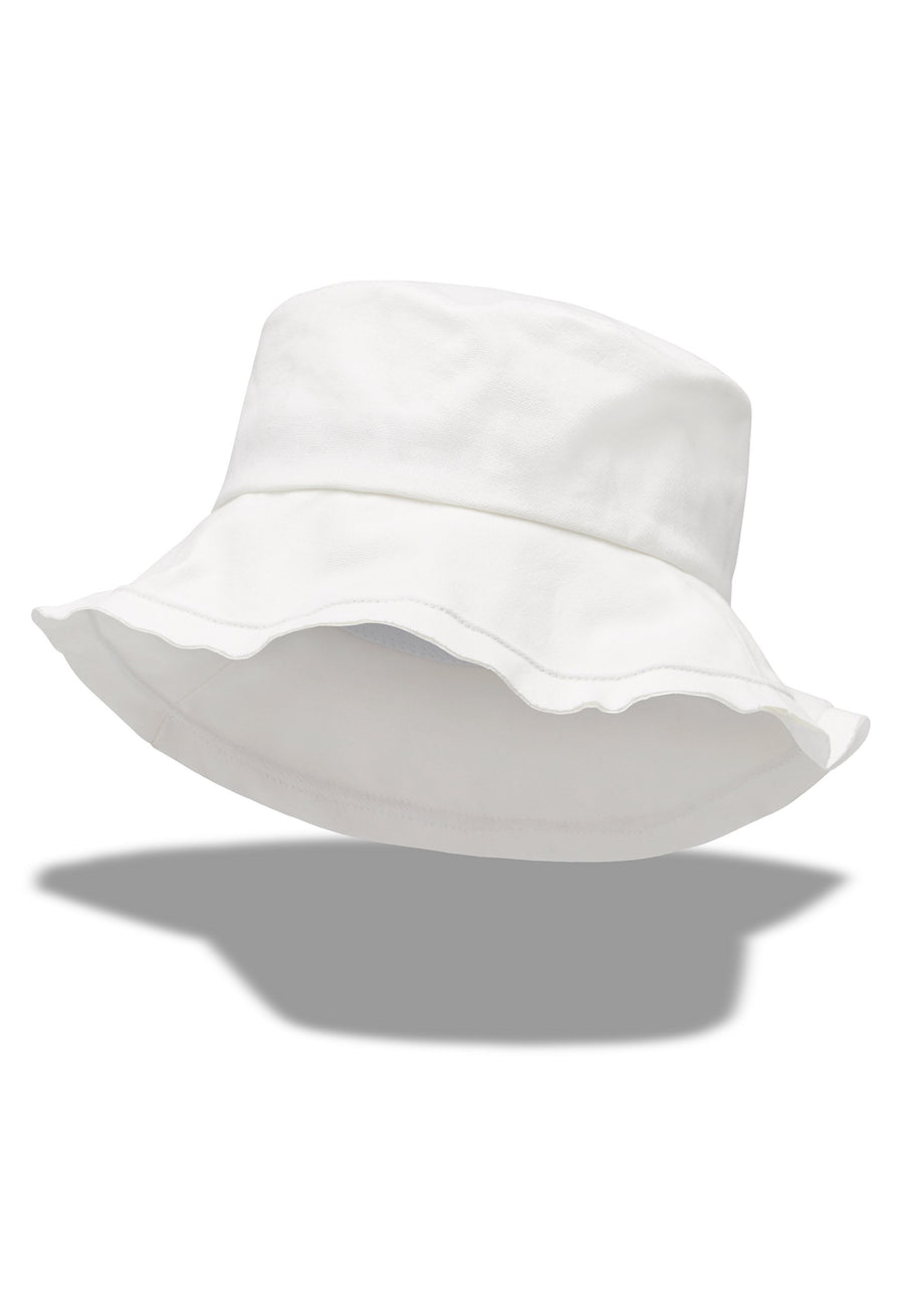 BAYVIEW BUCKET HAT