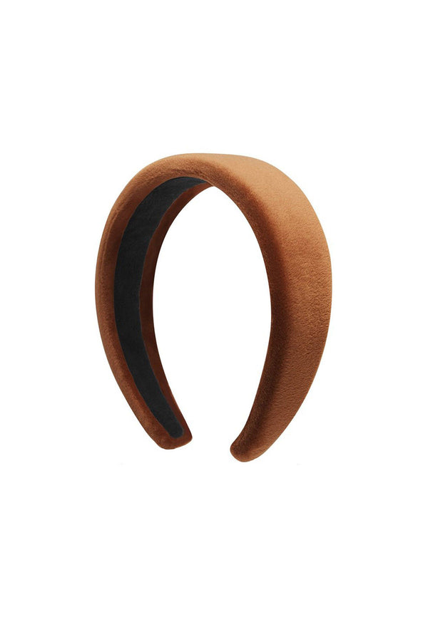 Dreyer Headband
