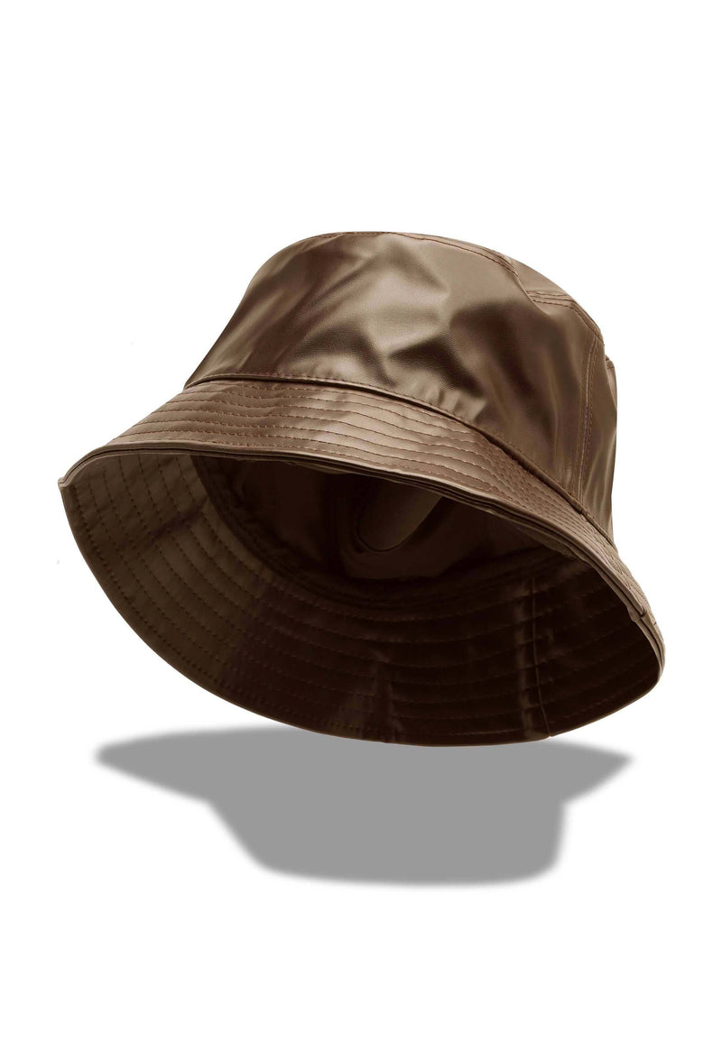 Lottie Bucket Hat