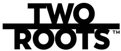 Two Roots Beverage Co