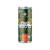 "Two Roots ""Mango Dango"" IPA – 5mg THC"