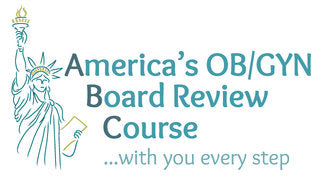 ABC Review Course Topics - Live and Online