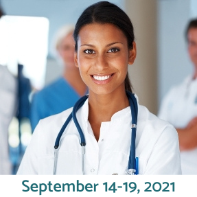September 14-19, 2021 Interactive Review course in Charlotte, NC for ABOG oral exam candidates