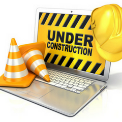 ABOG Case List Construction Online for REIs