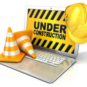 ABOG Case List Construction Online