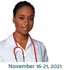Interactive Oral Board Review Course for ABOG Oral Exam - Charlotte, NC - November 16-21, 2021