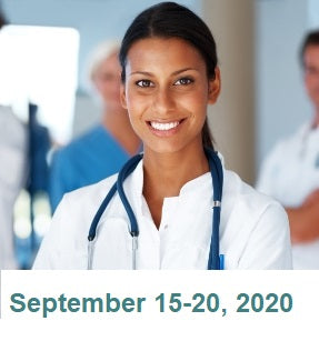 September 15-20, 2020 Interactive Review course in Charlotte, NC for ABOG oral exam candidates