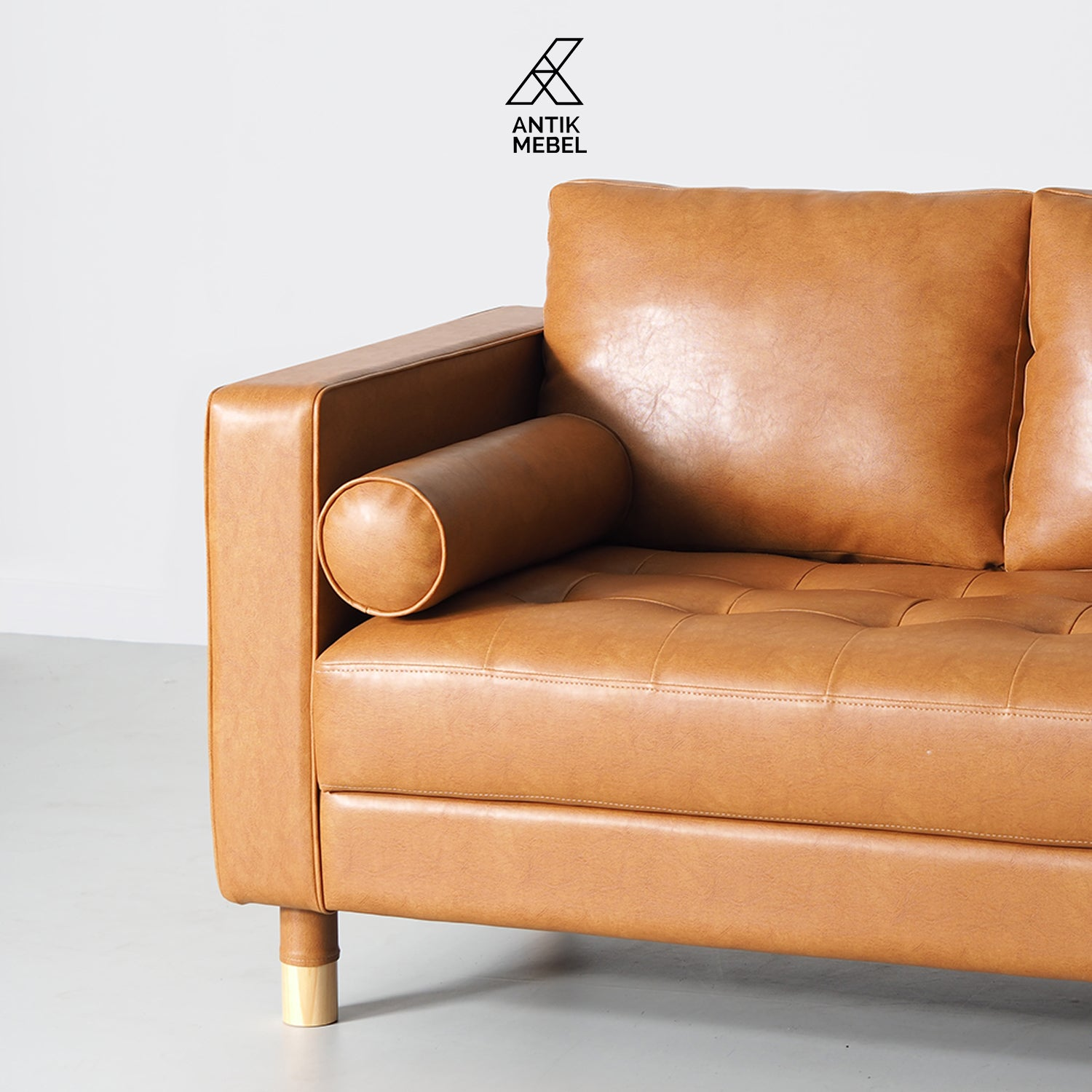 Gabi Sofa 3 Seater