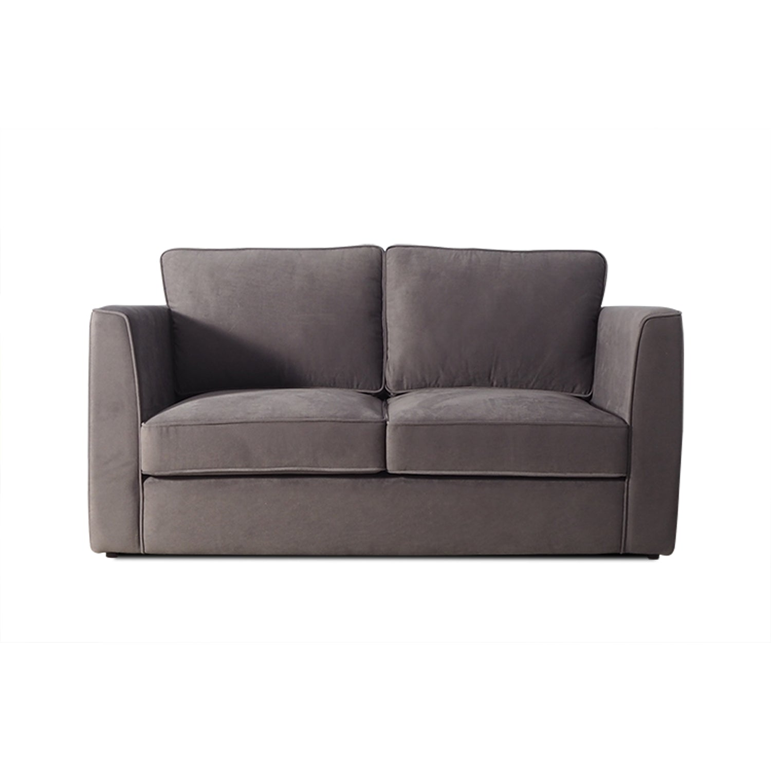 Sofa Floor 2 Seater