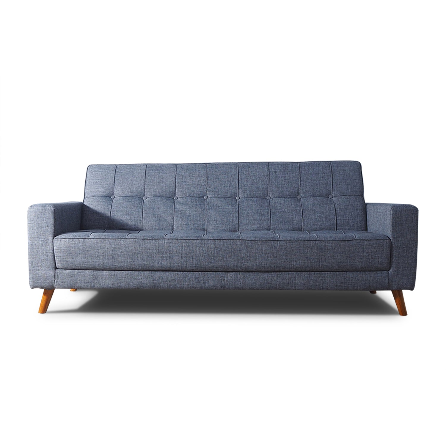 Sofa Bed 101 Grey