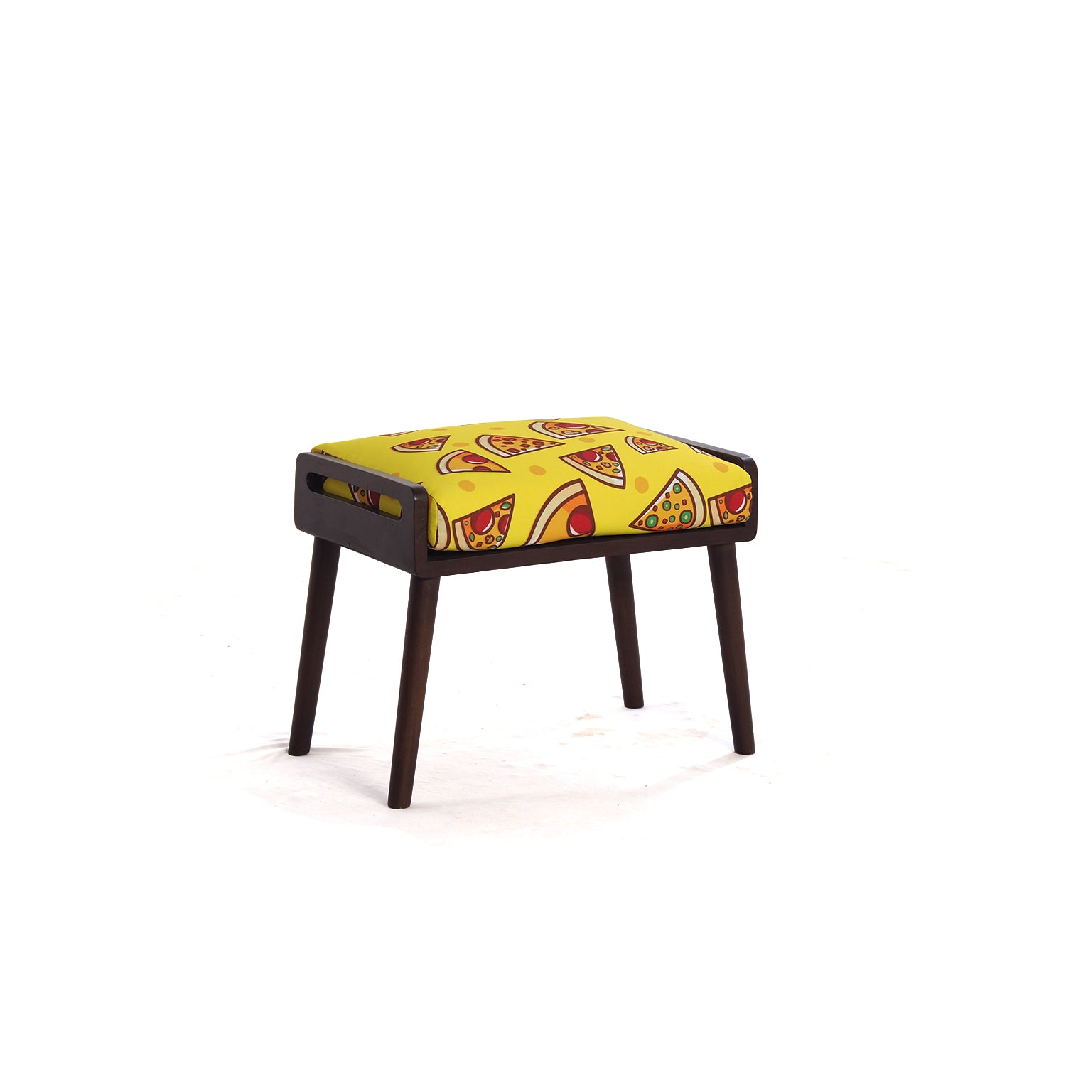 Pizza Stool