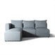 Sofa L Shape Mingrey
