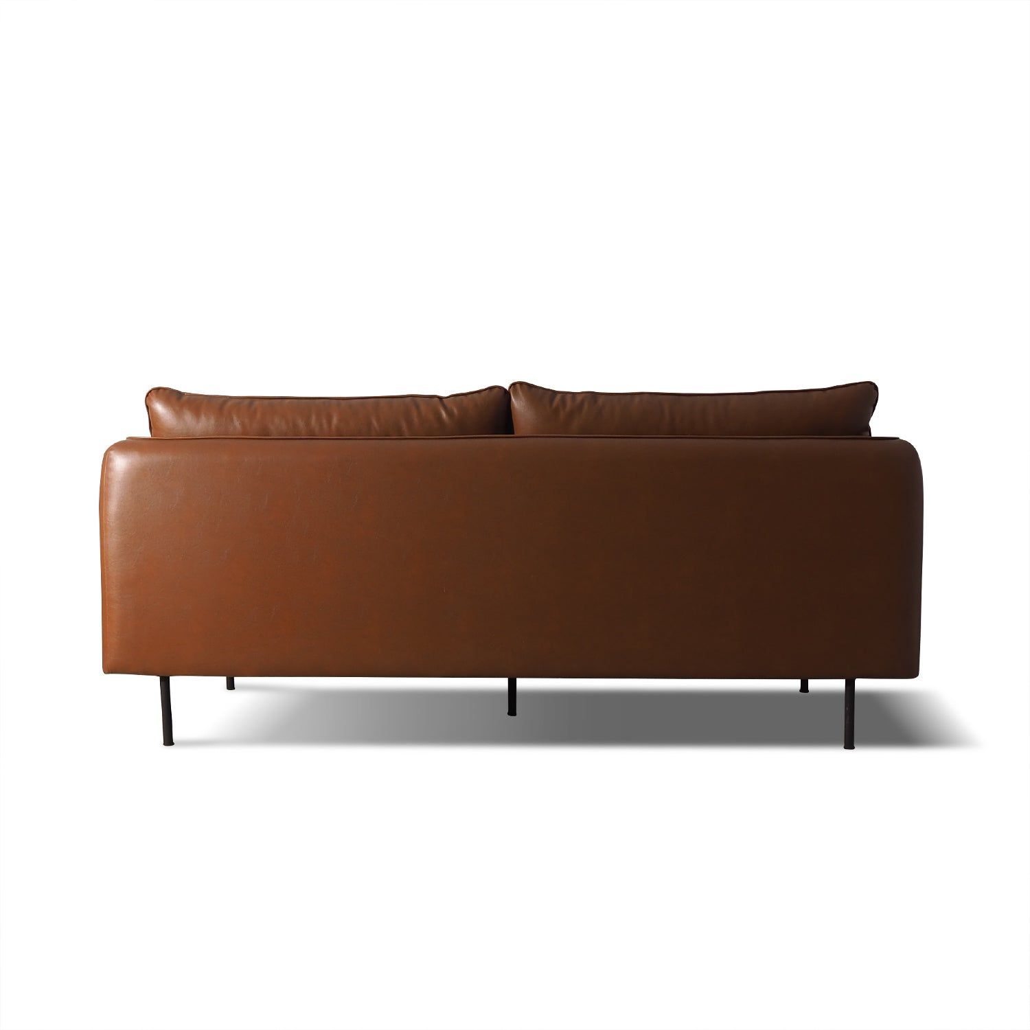 Brownilow 2 seater sofa