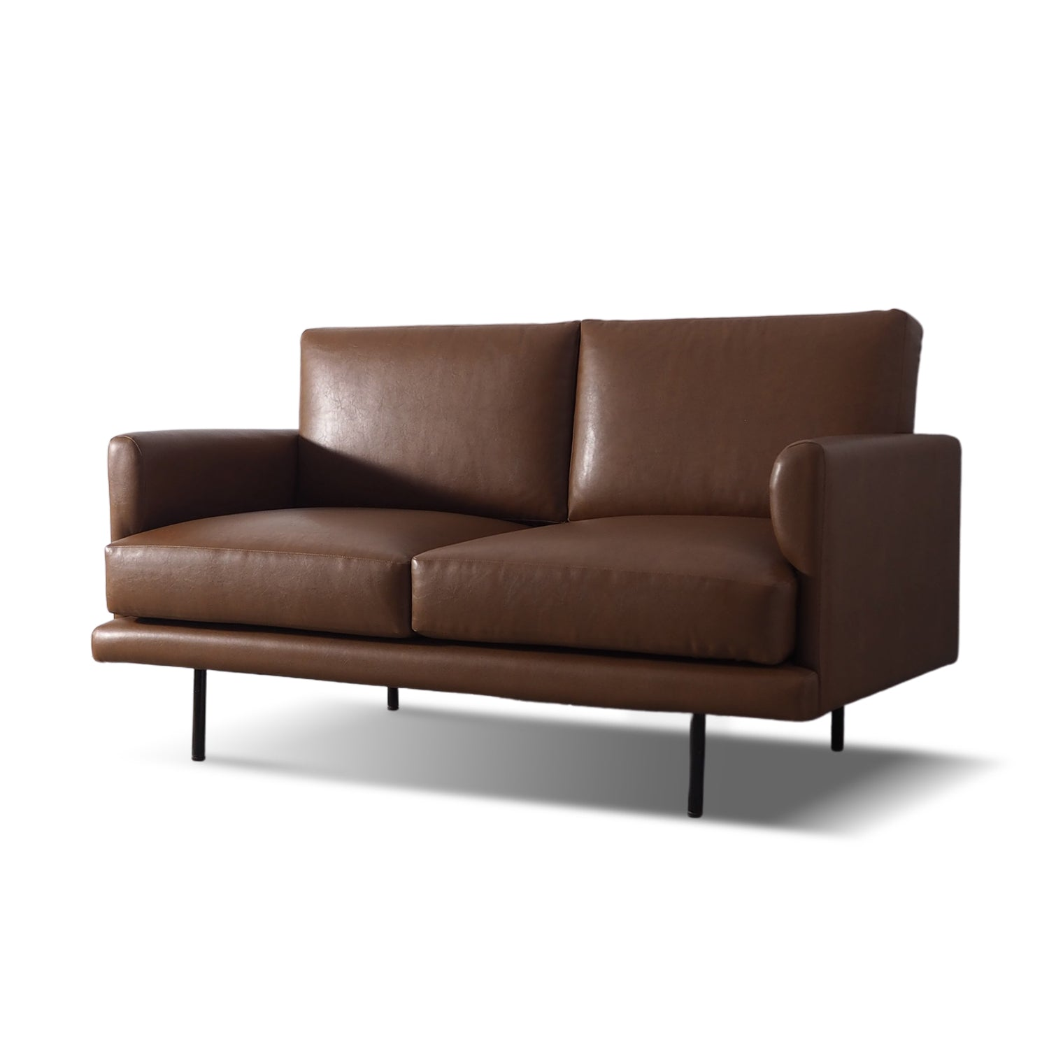Nimase Sofa 2 Seater