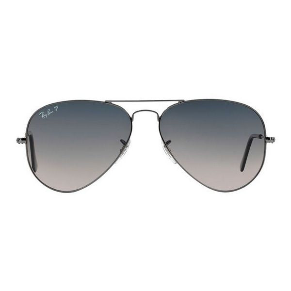 RAY-BAN - Óculos escuros unissexo Ray-Ban RB3025 004/78 (58 mm)