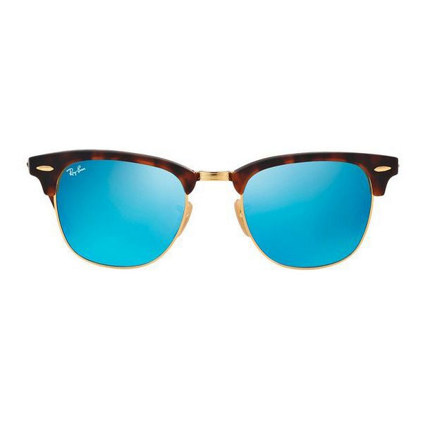RAY-BAN - Óculos escuros unissexo Ray-Ban RB3016 114517 (51 mm)