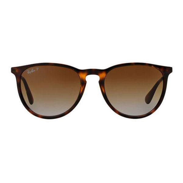 RAY-BAN - Óculos escuros unissexo Ray-Ban RB4171 710/T5 (54 mm)