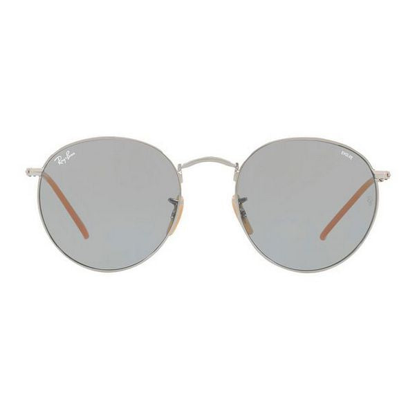 RAY-BAN - Óculos escuros unissexo Ray-Ban RB3447 906515 (50 mm)