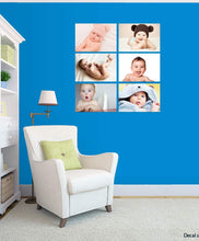 Load image into Gallery viewer, Baby Wall Posters-Baby Posters for Pregnant Lady-baby posters for wall- baby posters-khirki.in