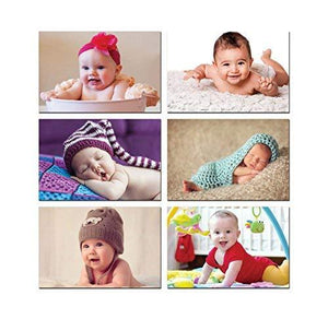 Baby Wall Posters