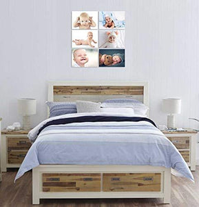 Baby Posters for Pregnant Women-Baby Posters for Room