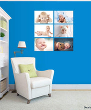 Load image into Gallery viewer, Baby Posters for Pregnant Women-Baby Posters for Room