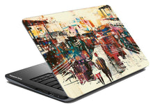 Load image into Gallery viewer, Premium Laptop Skins India (15.6 inch)