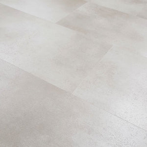 Tile Effect Flooring