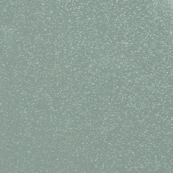 Moonstone Shimmer 10mm Thick PVC Large Shower Boards 2.4m x 1m - Claddtech