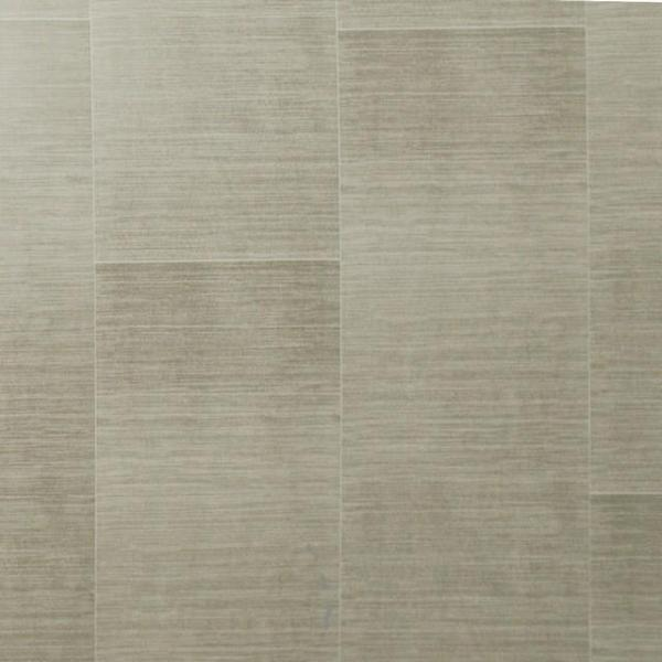 Light Grey Large Tile 5mm Tongue And Groove Panels - Claddtech