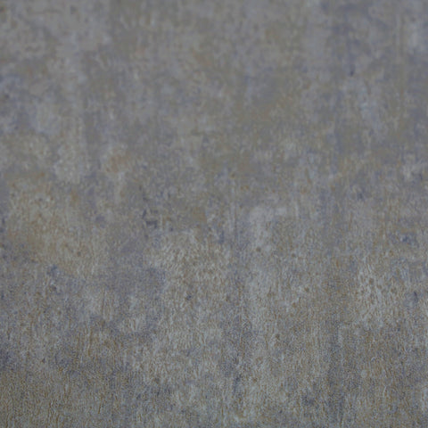 Earthenware Stone Large 10mm Thick Bathroom Wall PVC Cladding Panels - Claddtech