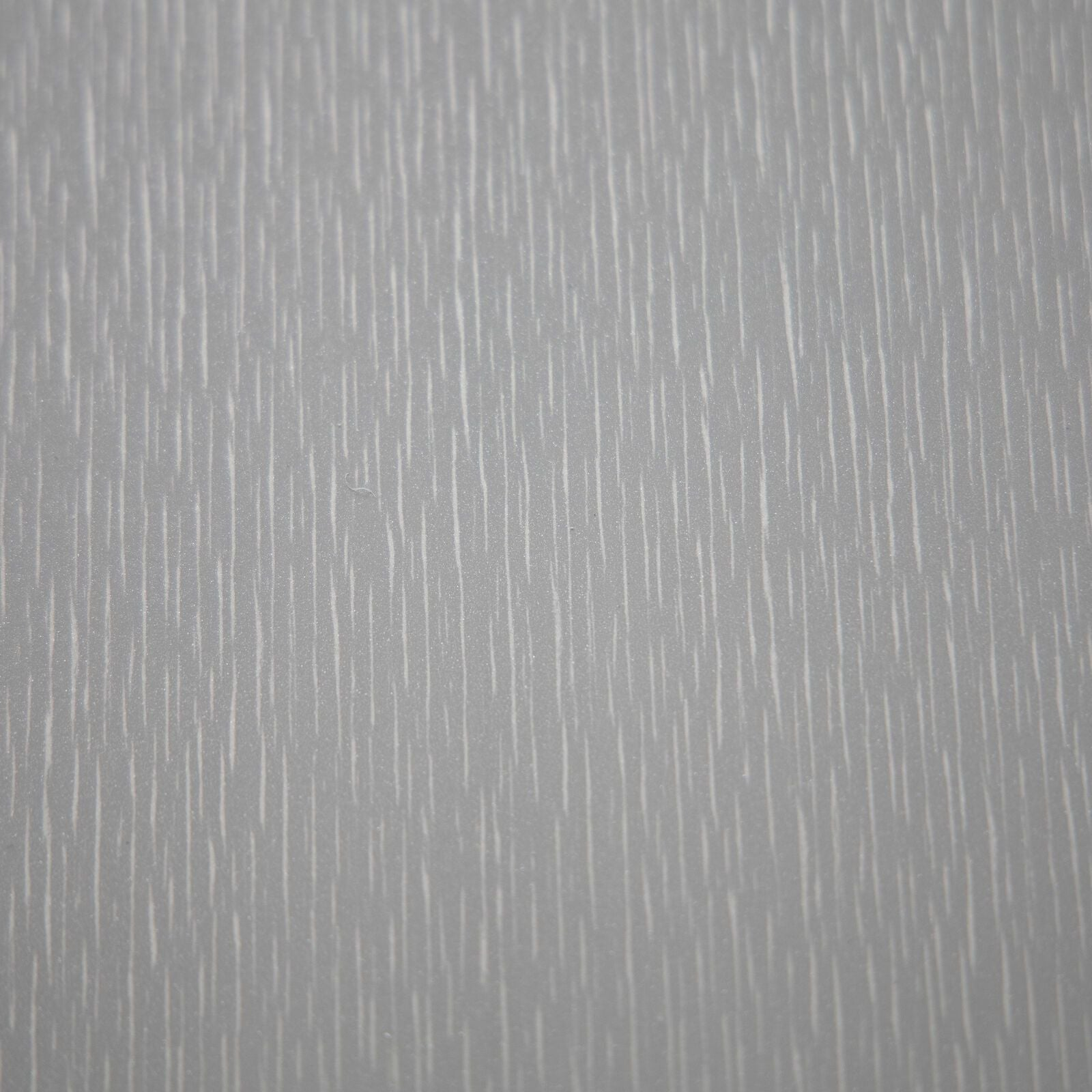 Silver Silk Bathroom 5mm Wall Panels Shower Cladding 2.6m x 0.25m - Claddtech