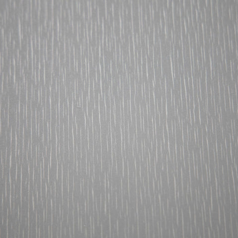 Silver Silk Shower Wall Panels 2.4m x 1m Bathroom 10mm Cladding - Claddtech