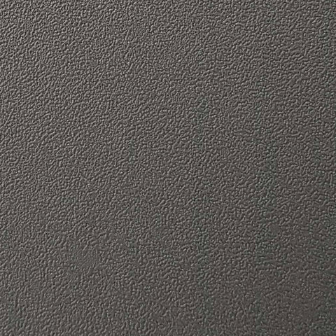 Castle Grey TexturePlus Decorative Wall Panels 2550mm x 500mm x 9mm (Pack of 2) - Claddtech