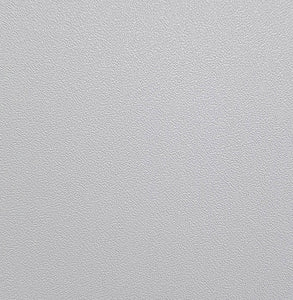 Cloud Grey TexturePlus Decorative Wall Panels 2550mm x 500mm x 9mm (Pack of 2) - Claddtech