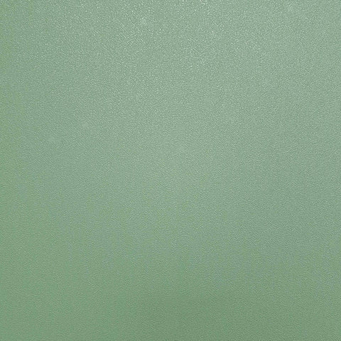 Spring Green TexturePlus Decorative Wall Panels 2550mm x 500mm x 9mm (Pack of 2) - Claddtech