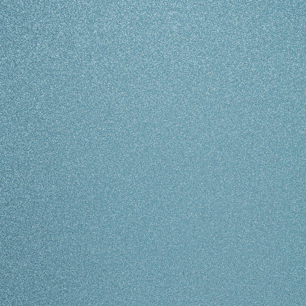 Blue Shimmer 10mm Thick Large PVC Shower Panel 2.4m x 1m